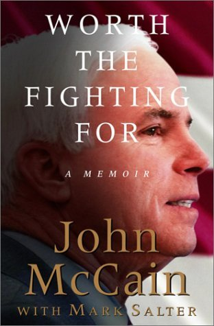 worth-the-fighting-for-a-memoir