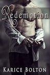 Redemption (Luke Fletcher #3)