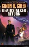 Deathstalker Return (Deathstalker, #7)