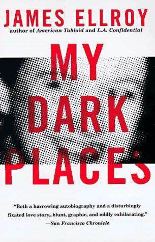 My Dark Places EPUB