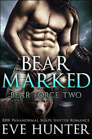 Bbw and bear again!