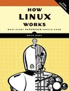 How Linux Works: ...
