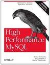 High Performance ...