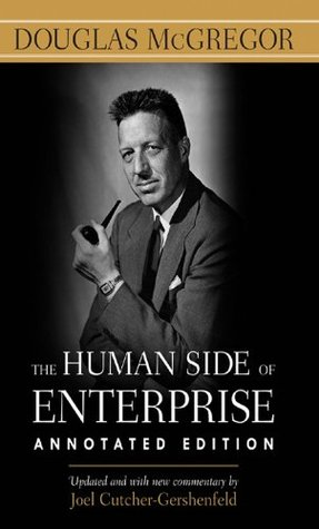 the-human-side-of-enterprise-annotated-edition