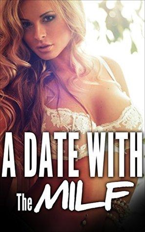 Milf dating charlotte