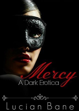 Erotic suspense novels