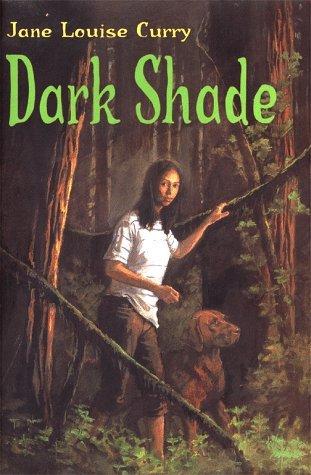 Descargar libros google books pdf gratis Dark Shade