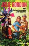 Julie Gordon and the New Guinea Smugglers (Julie Gordon)