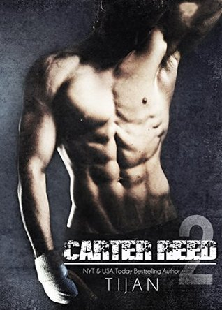 carter-reed-2