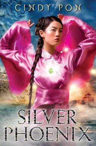 silver-phoenix