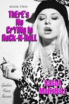 There's No Crying in Rock-n-Roll