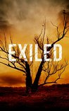 Exiled: No Borders- A Tale Of Prepper Survival (Exiled: A Tale Of Prepper Survival Book 2)