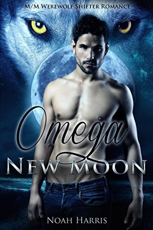 new moon read it online