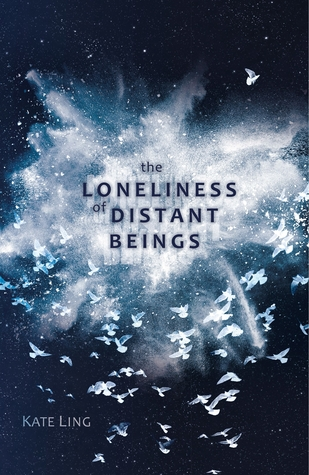 The Loneliness of Distant Beings