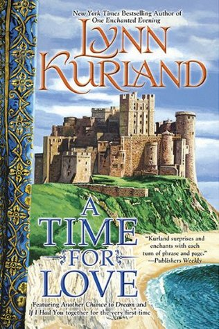 Ebook A Time for Love by Lynn Kurland PDF!