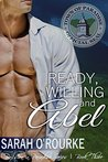 Ready, Willing and Abel (Passion in Paradise: The Men of the McKinnon Sisters, #3)