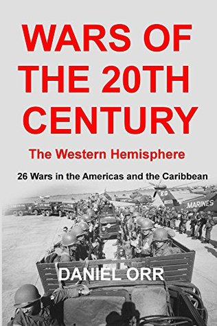 us wars in 20th century essay In important ways, the american civil war anticipated the transformations that have so often been attributed to the years between 1914 and 1918.