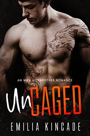 uncaged-an-mma-stepbrother-romance