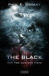 The Black - Der Tod aus der Tiefe by Paul Elard Cooley
