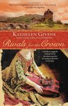 Rivals for the Crown (Highland, #2)
