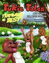 Download Tukie Tales: Teamwork Is Best! (Tukie Tales, #3)