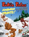 Download Tukie Tales: Kindness Counts! (Tukie Tales, #5)
