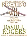 Fighting to Win: ...