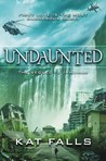 Undaunted (Fetch, #2)