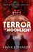 Terror by Moonlight (Critte...