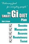 The Smart G I Diet