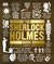 The Sherlock Holmes Book by DK Publishing