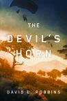 The Devil's Horn (USAF Pararescue, #3)