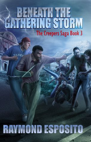 beneath-the-gathering-storm-the-creepers-saga-book-3