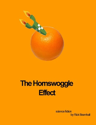 The Hornswoggle Effect