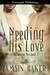 Needing His Love by Tamsin Baker