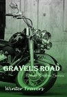 Gravel's Road (Devil's Knights, #3)