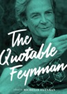 Download The Quotable Feynman