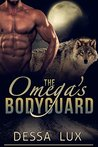 The Omega's Bodyguard (The Protection of the Pack, #1)