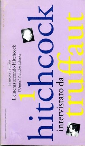 Il cinema secondo Hitchcock/1