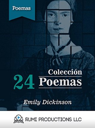 24 Poemas