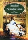 Download Przemino z Wiatrem (Tom I i II)