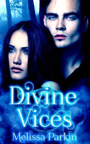 divine-vices