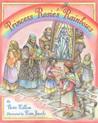 Princess Rosie's Rainbows