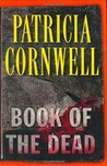 Book of the Dead (Kay Scarpetta, #15)