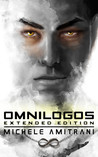 Omnilogos (Omnilogos, #1)