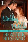 Wedding Matilda (The Redcakes, #6)