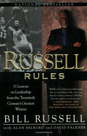 russell-rules-711-lessons-on-leadership-from-the-twentieth-century-s-greatest-winner