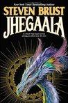 Jhegaala (Vlad Taltos, #11)