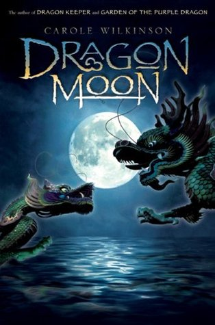 dragon-moon