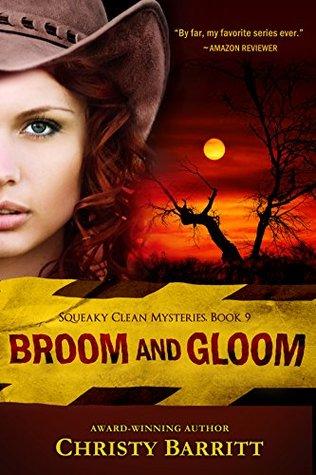 broom-and-gloom